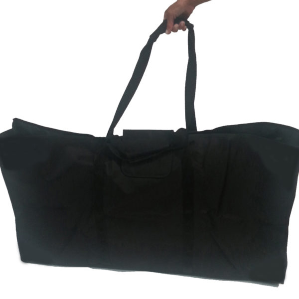 Carry Bag Tall 2
