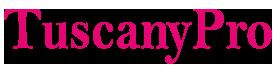 site-logo1