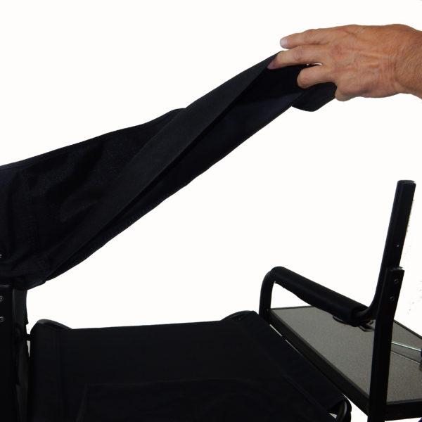 68XLTT Removable back (2)