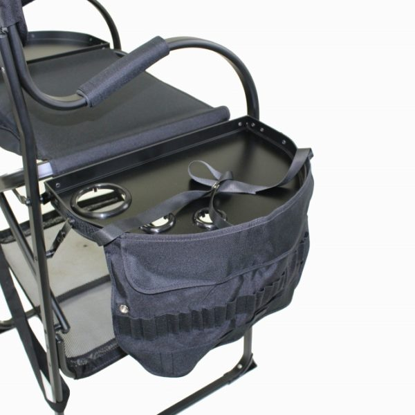65TTR-31-BRUSH-HOLDER-Table