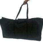Carry Bag Tall 2