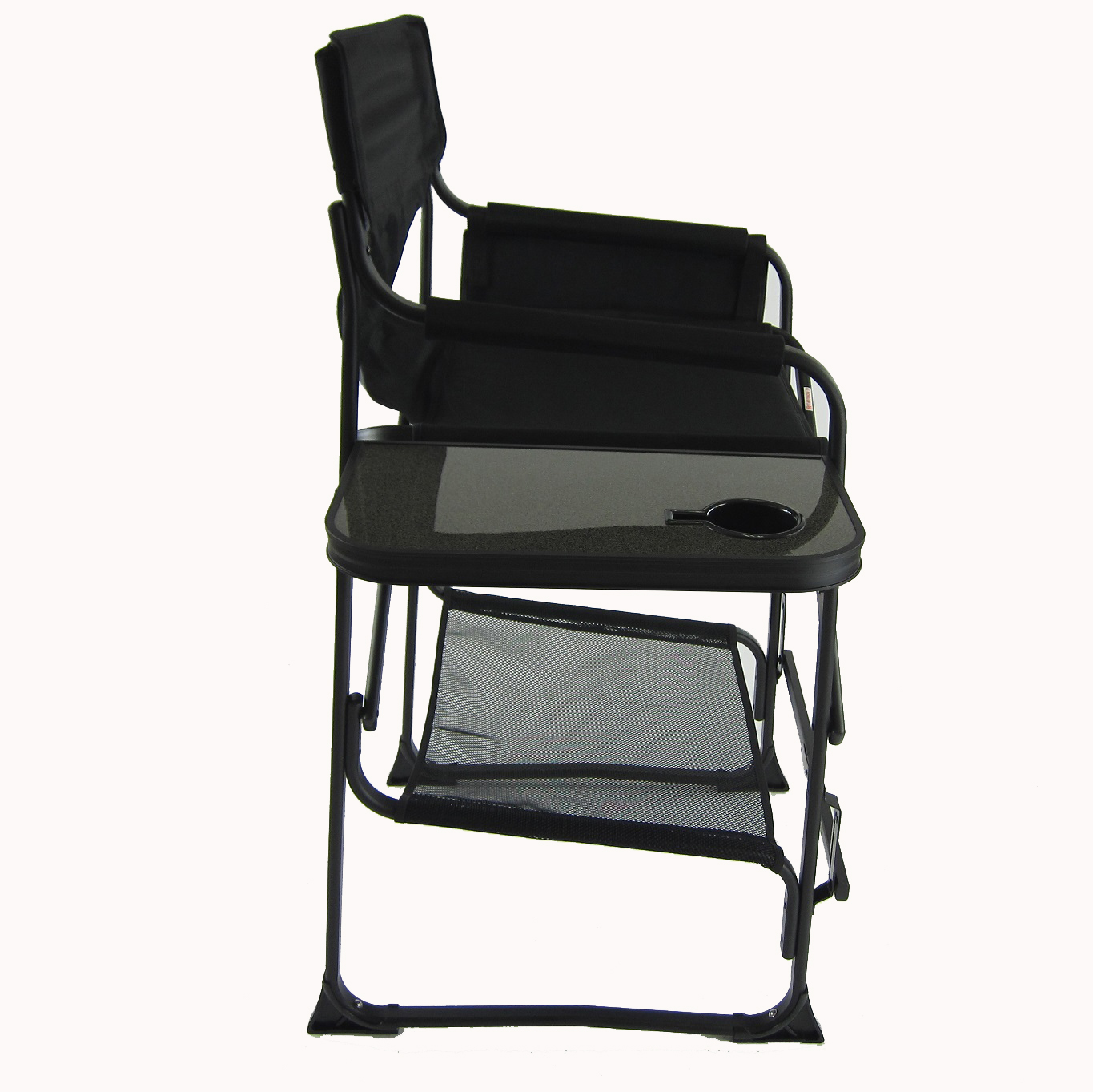 tuscanypro big daddy oversized heavy duty tall makeup chair 29 seat height bigger wider. Black Bedroom Furniture Sets. Home Design Ideas