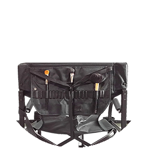 slide3-element2-white