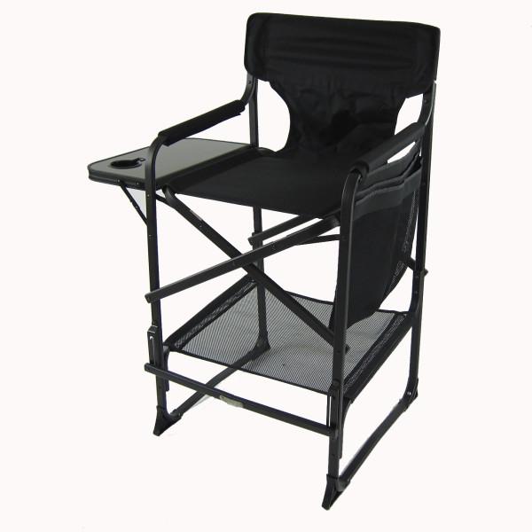 modern salon chairs