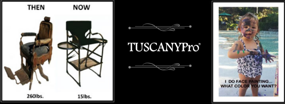 Tuscany-Pro