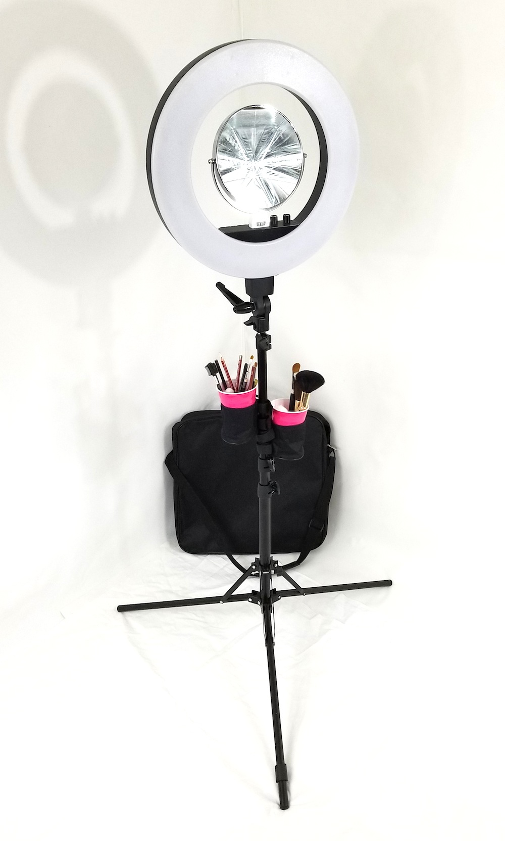 Professional Makeup Light Stand