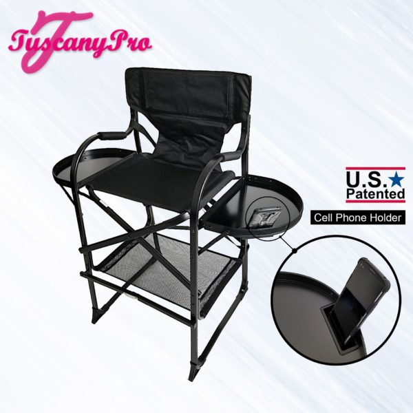 cheap hair stylist chairs