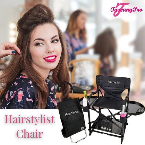 Best hair stylist chairs