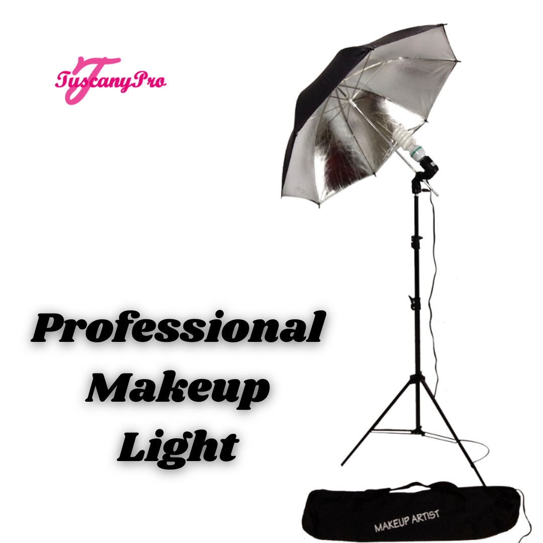 Portable Professional Makeup Lights